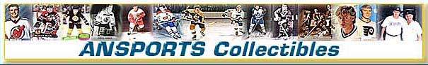 NHL Collage Header
